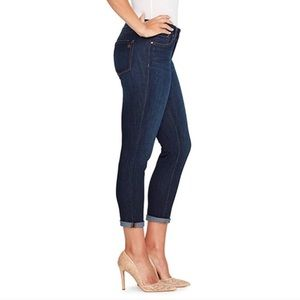 4 for $25 Jessica Simpson Crop Jeans